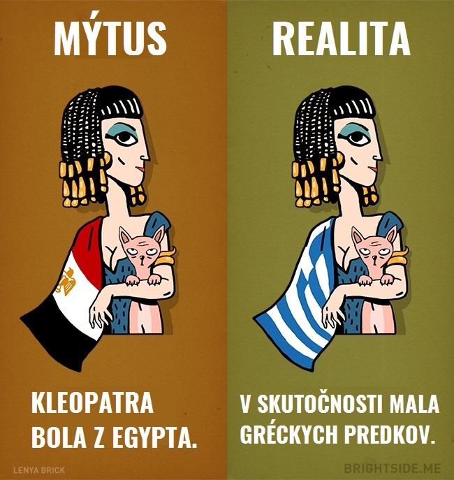 historickemyty6