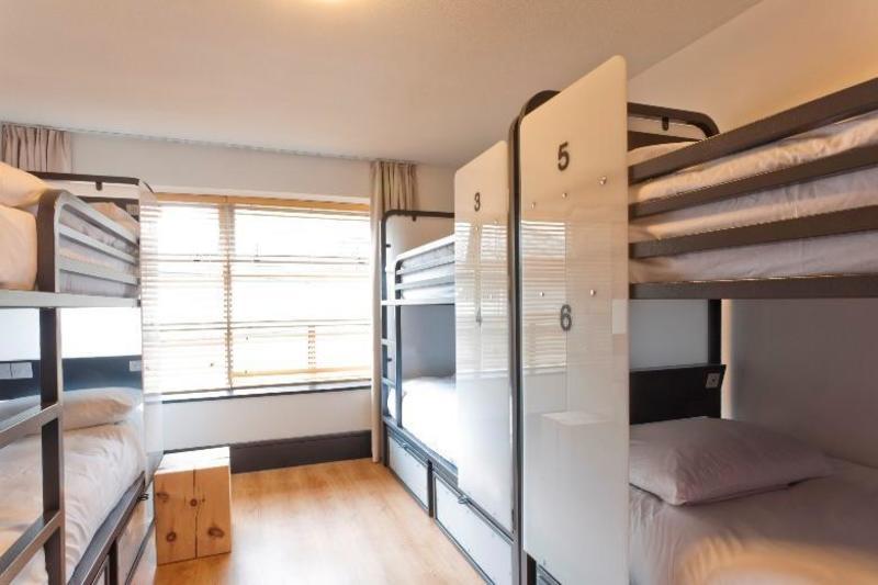 hostel7