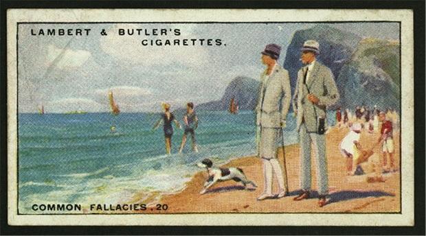 lambert&butler5