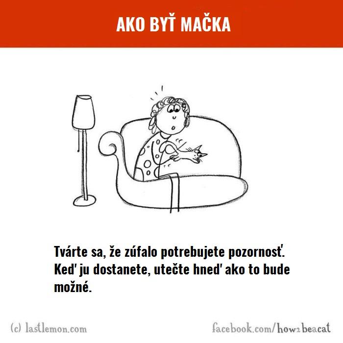 macky9