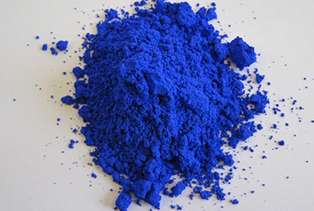 modra-farba