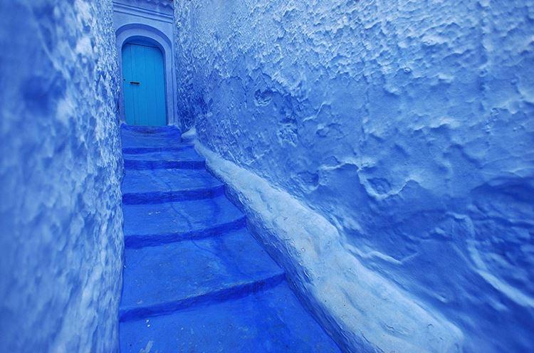 modre-mesto3