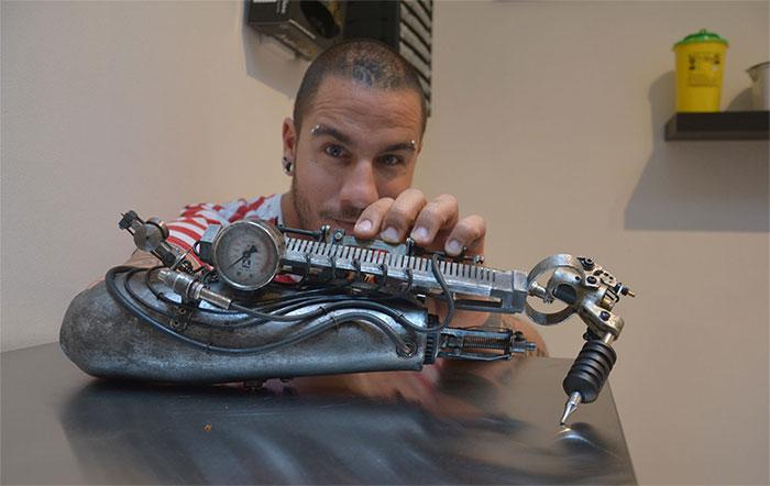 proteza-na-tetovanie1