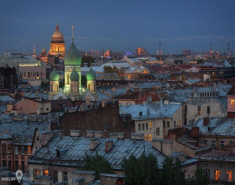 smelov.livejournal.com
