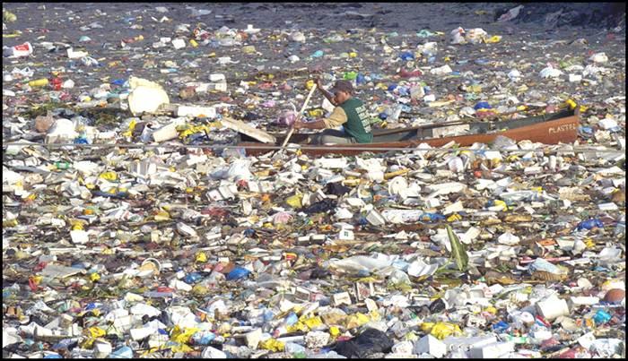 velka tichomorska odpadova skvrna 8