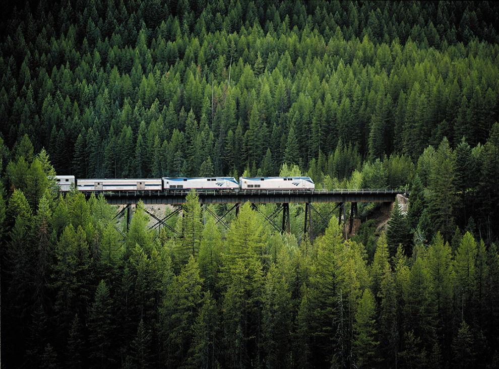 vlak11