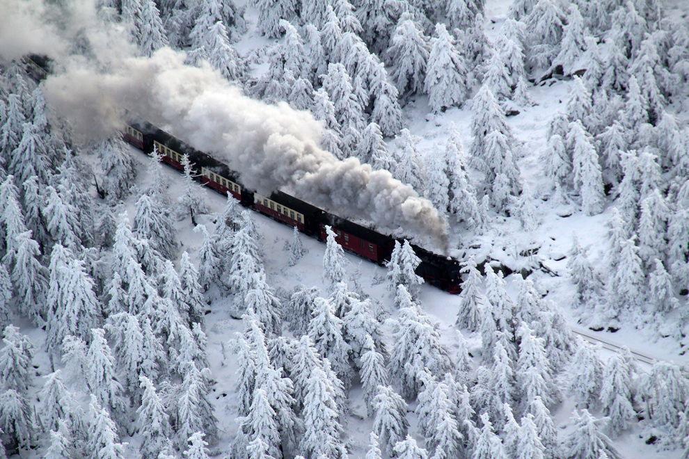 vlak13