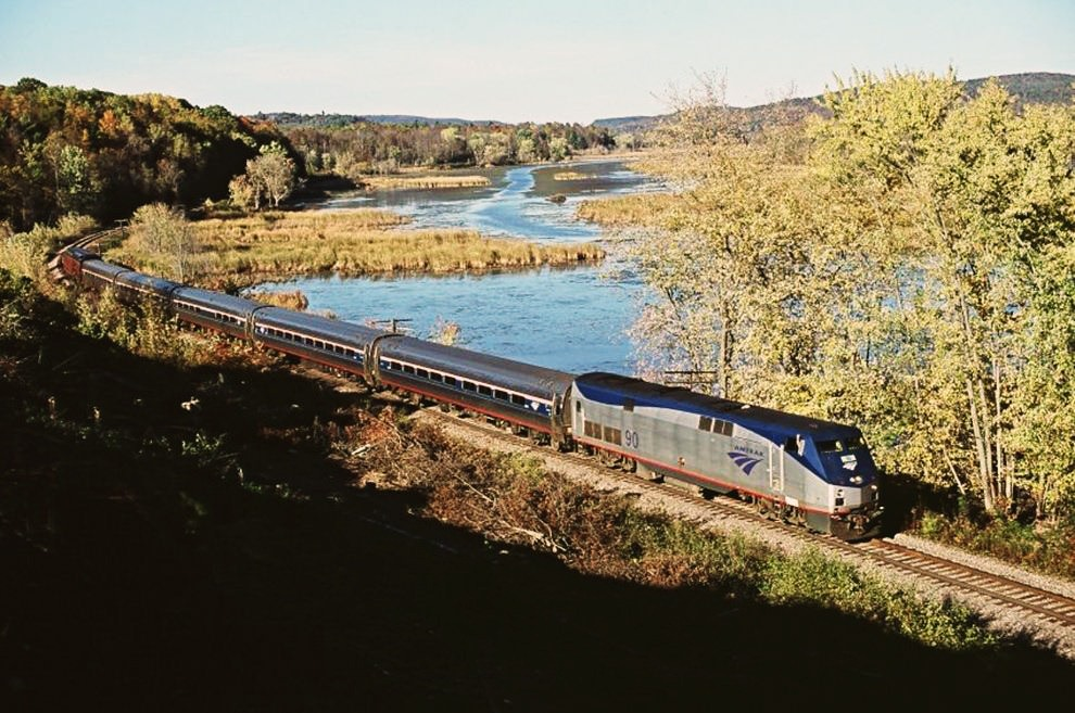 vlak14