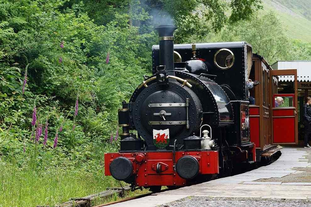 vlak17