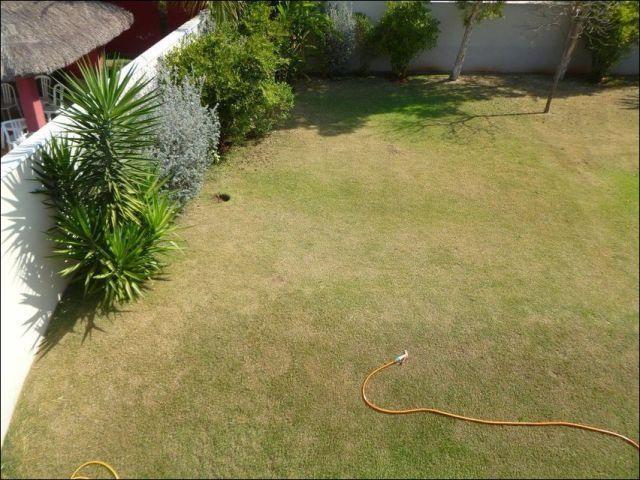 zahradny-bazen