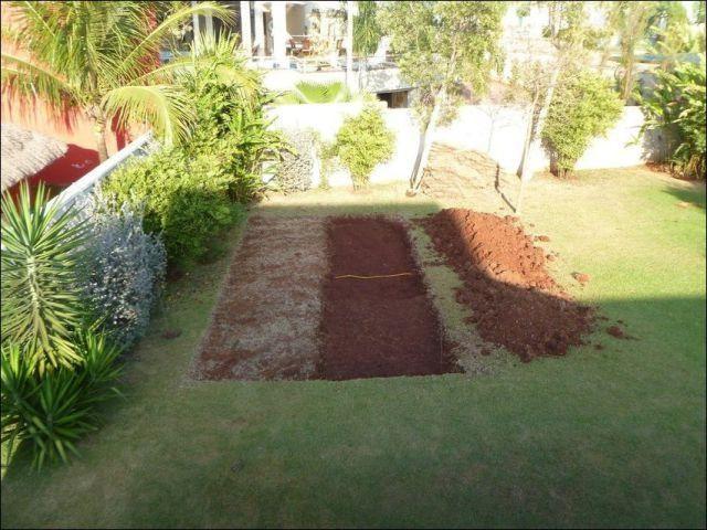 zahradny-bazen1