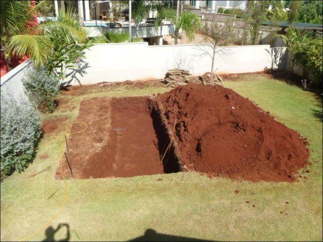 zahradny-bazen2