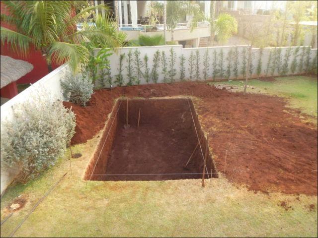 zahradny-bazen3