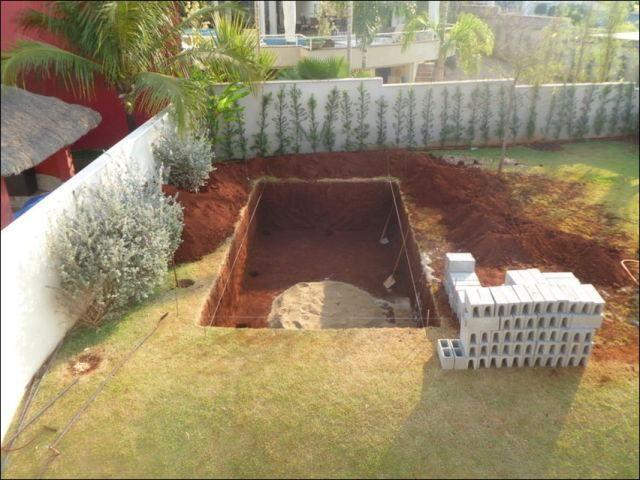 zahradny-bazen4