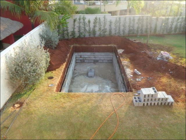 zahradny-bazen5