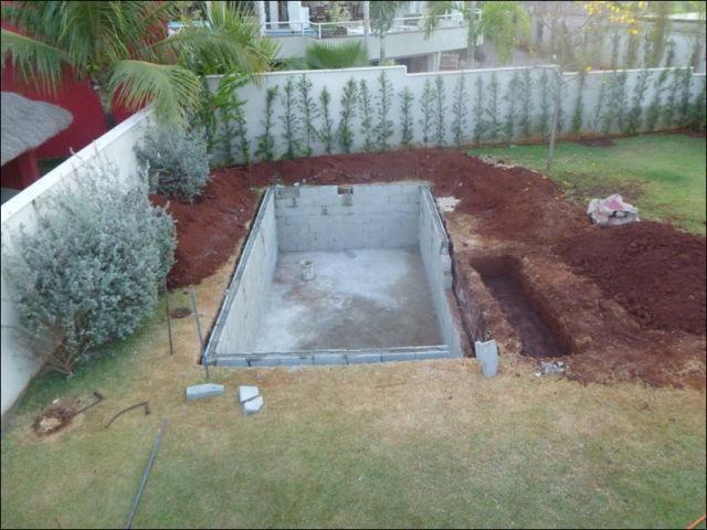zahradny-bazen6