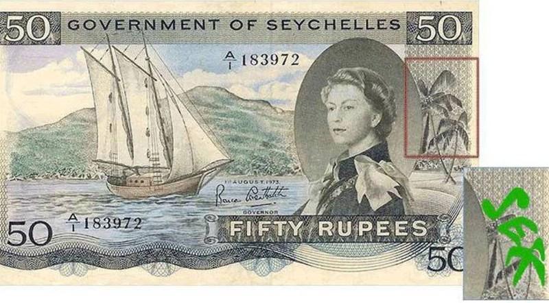 realbanknotes.com