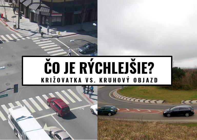 KRIZOVARKA-KRUHOVY-OBJAZD