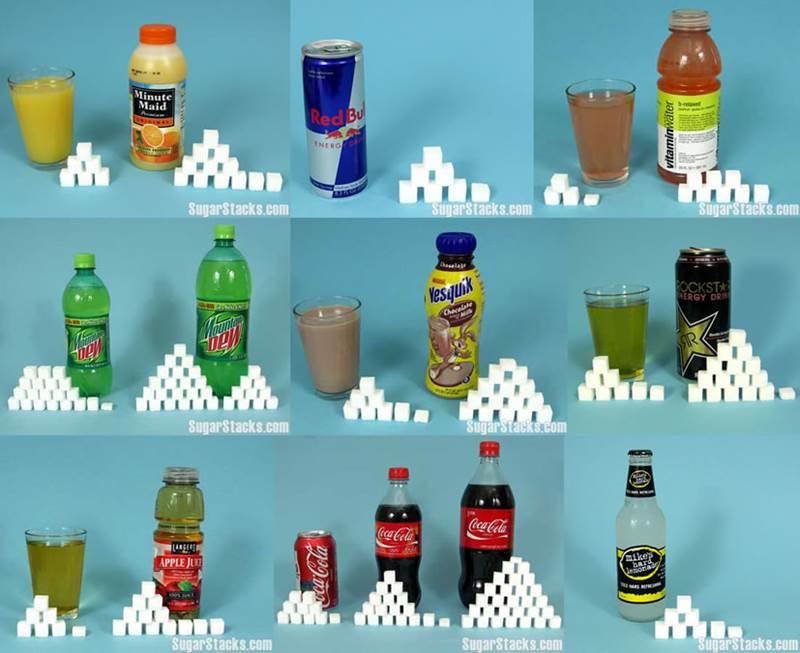sugarstacks.com
