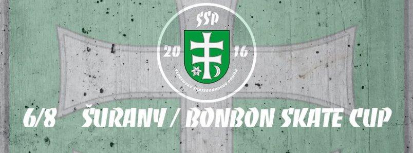 bonbon_skate_cup_surany