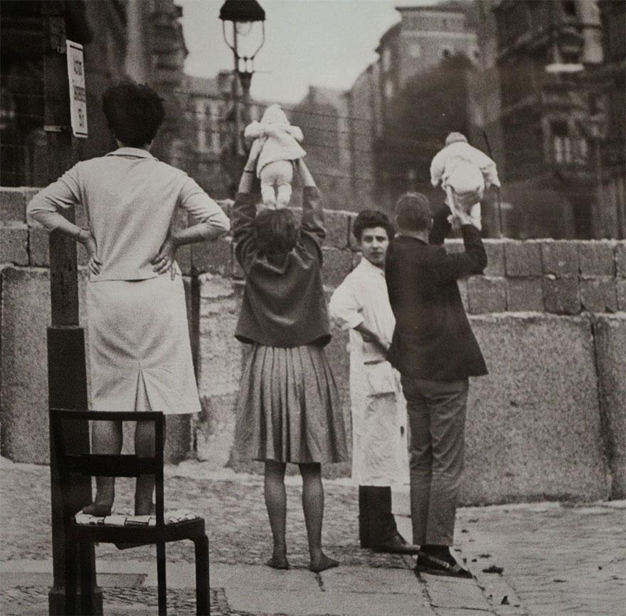 historicke-fotografie7