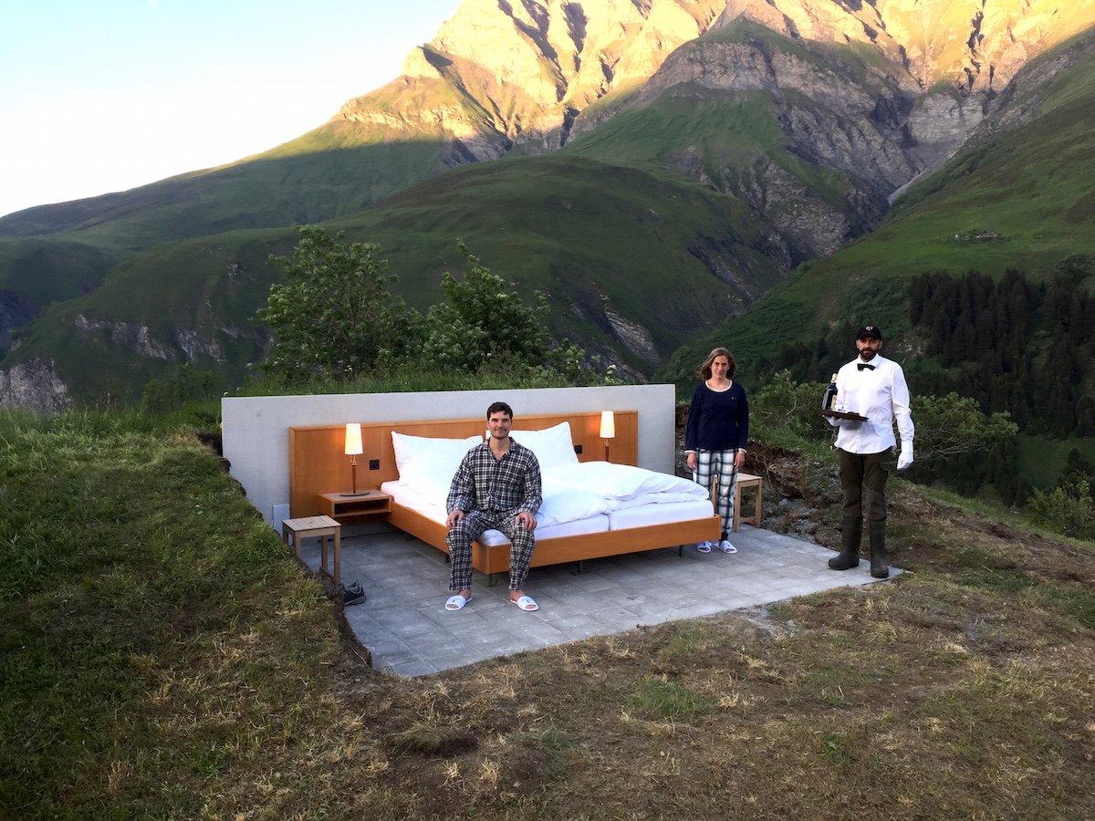 hotel-svajciarske-alpy2