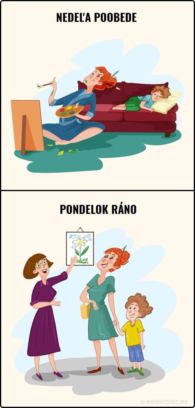 ilustracierodicia10