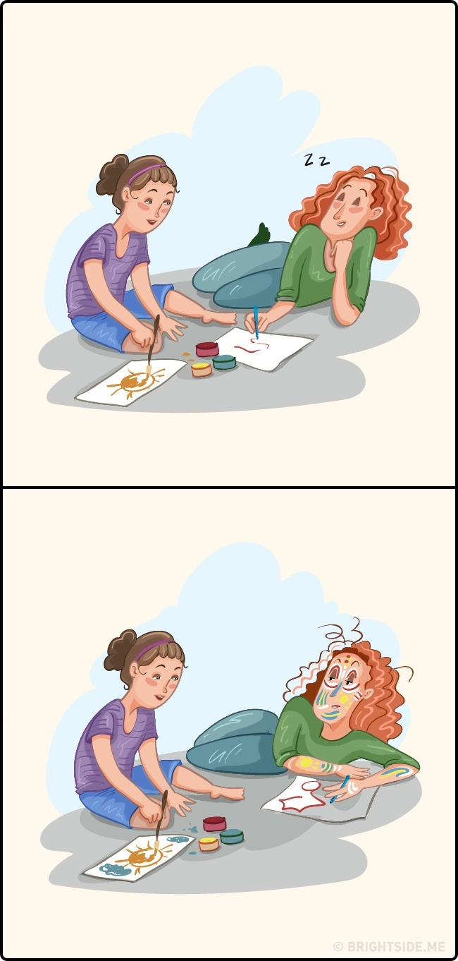 ilustracierodicia6