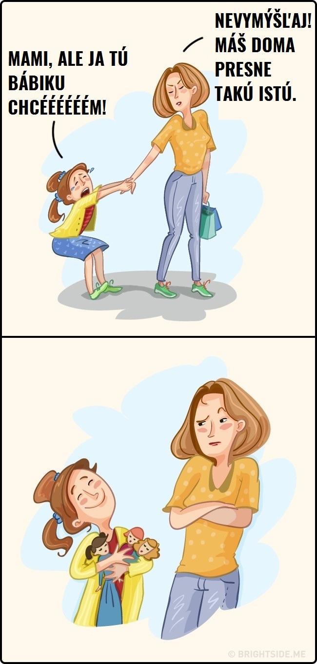 ilustracierodicia7