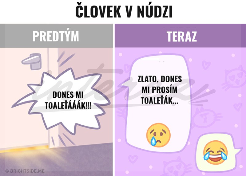 preklad: interez.sk, foto: brightside.me