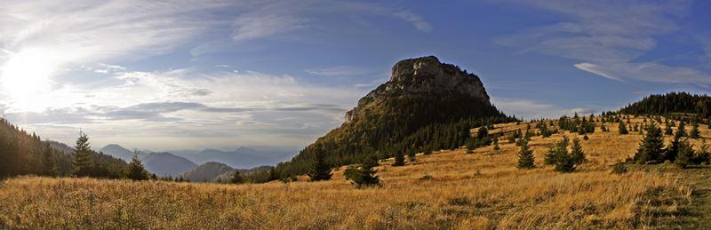backcountry.sk