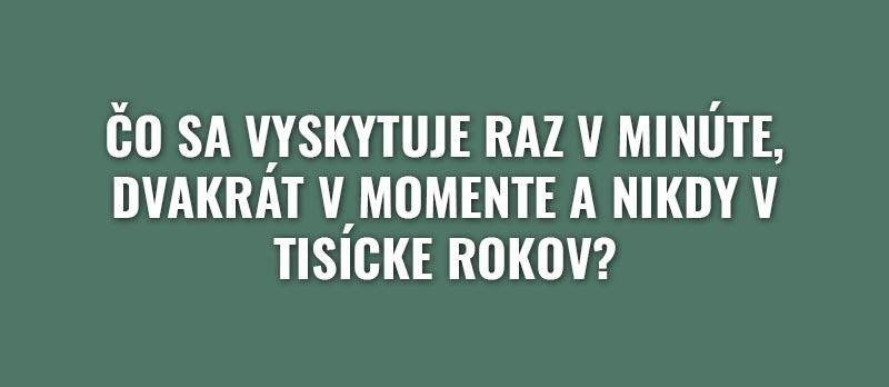 kviz- 2