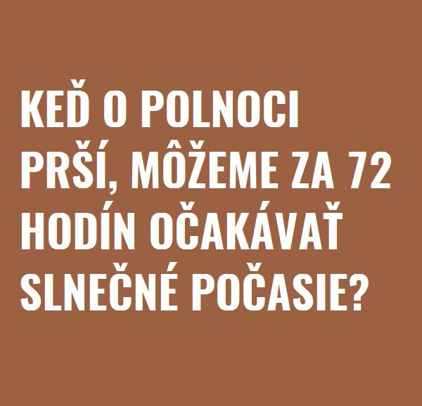 logickehadanky10
