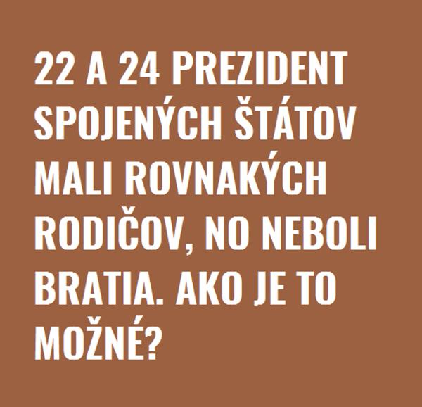 logickehadanky3