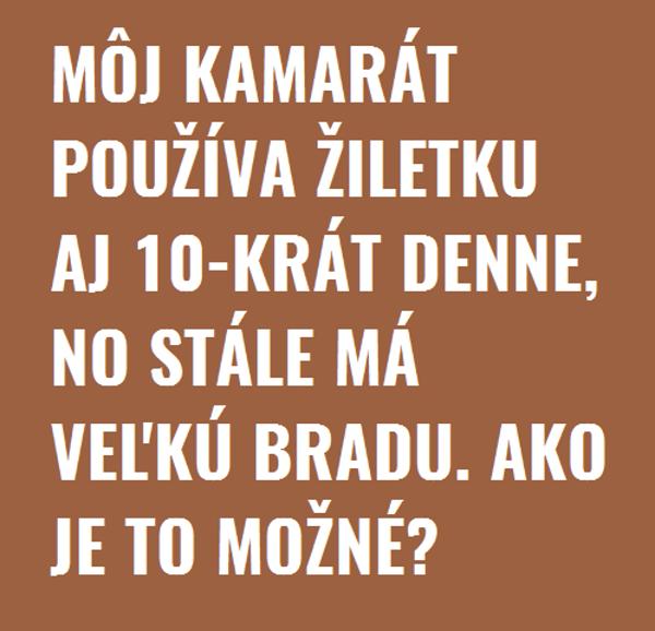 logickehadanky6