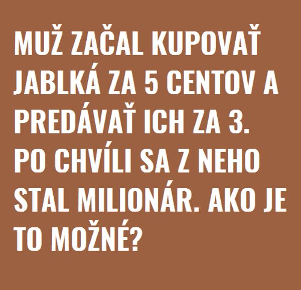logickehadanky7