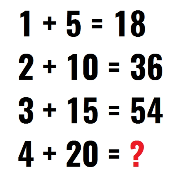 matematickahadanka1