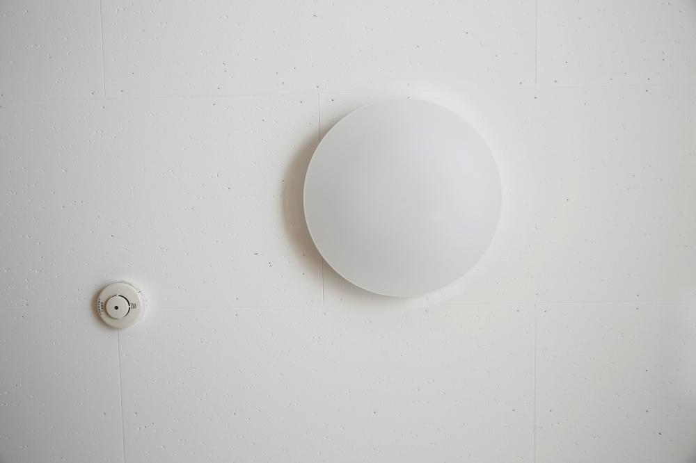 minimalizmus14
