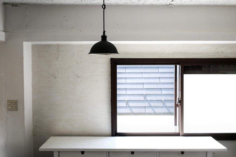 minimalizmus9