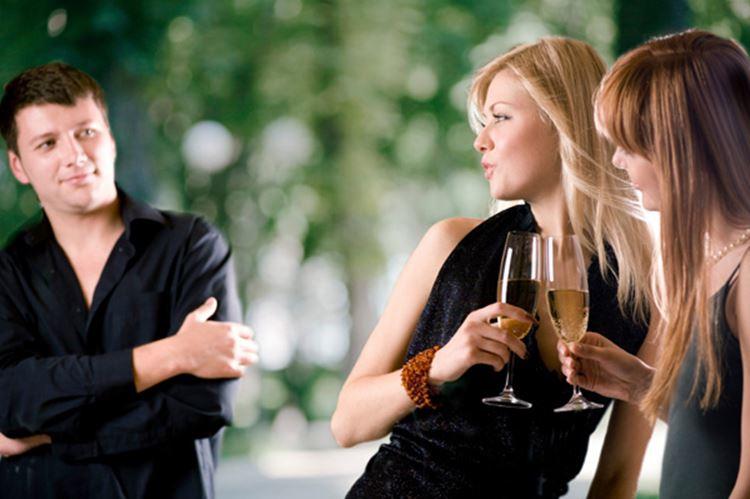 datingtips.richwomen.org