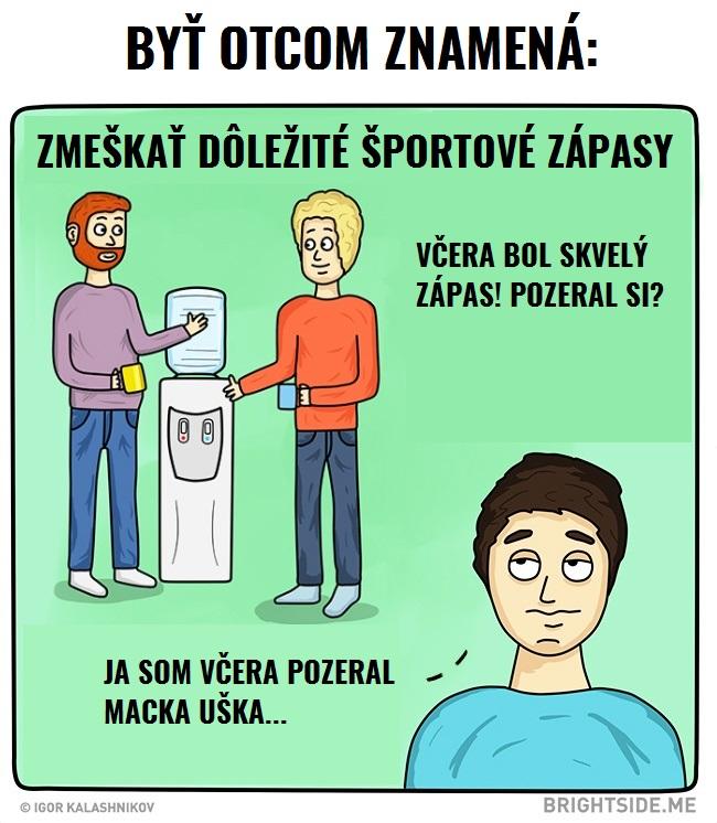 ockovia1