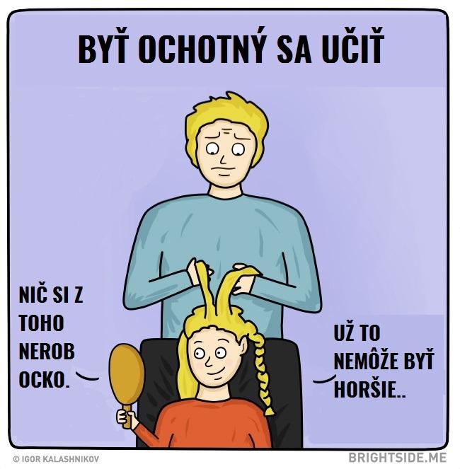 ockovia6