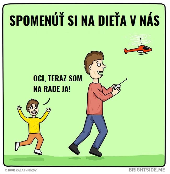 ockovia9