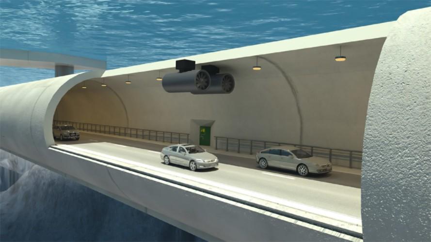 pontonovy-tunel