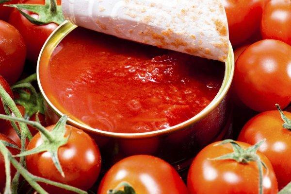 potraviny6