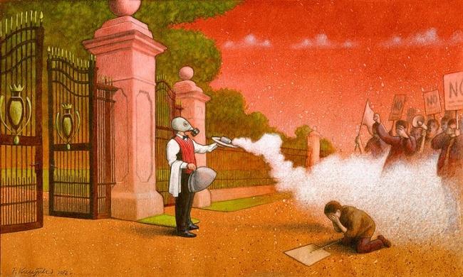 satiricke-ilustracie11