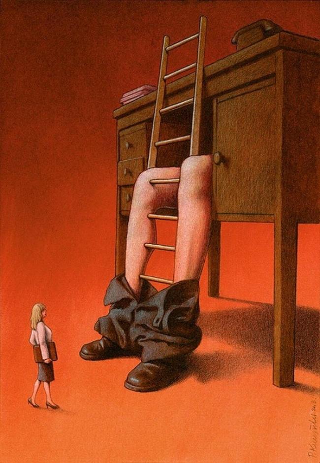 satiricke-ilustracie12