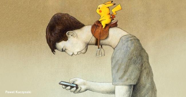 satiricke-ilustracie13