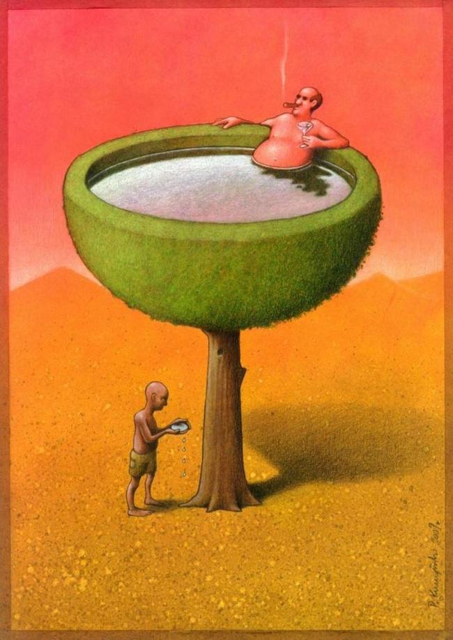 satiricke-ilustracie3