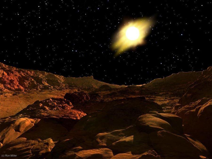 slnko z inych planet 1